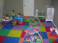 floor mats for kids. Interesting Floor Kids Play Room Floor Mats Inside Floor Mats For M