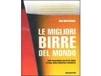 Le migliori birre del mondo (Ben MacFarland) #Ciao