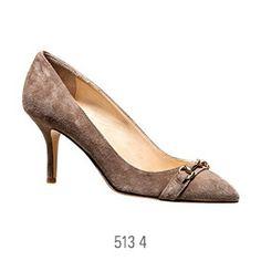 Tero Palmroth | Next Generation Shoes: Tero Palmroth Spring/Summer 2014 Court Shoes, Kitten Heels, Pumps, Spring, Fashion, Moda, Fashion Styles, Pumps Heels, Pumps Heels
