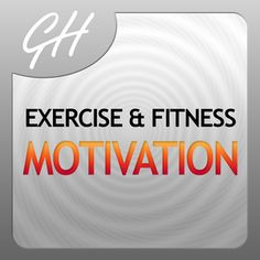 Purchase this before it goes  Exercise & Fitness Hypnosis Motivation by Glenn Harrold - Glenn Harrold - http://fitnessmania.com.au/shop/mobile-apps/exercise-fitness-hypnosis-motivation-by-glenn-harrold-glenn-harrold/ #By, #Exercise, #Fitness, #FitnessMania, #Glenn, #Harrold, #Health, #HealthFitness, #Hypnosis, #ITunes, #MobileApps, #Motivation, #Paid