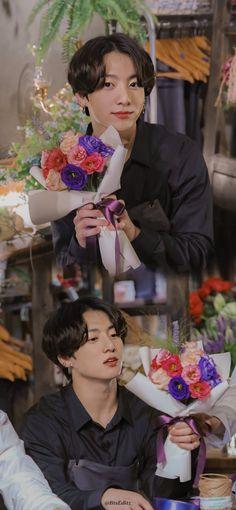 Jungkook Cute, Jungkook Oppa, Bts Bangtan Boy, Taehyung, Foto Bts, Bts Photo, Jung Kook, Vmin, Jikook