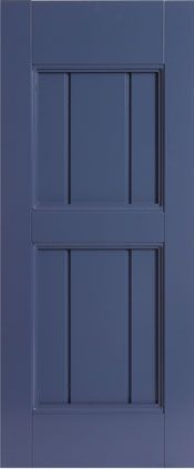 1000 Images About Board And Battens On Pinterest Board And Batten Shutters Shutters And Colonial