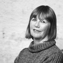 Ulrica Hydman Vallien (Swedish)