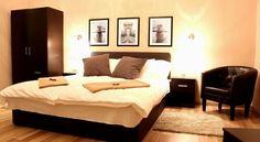 Кращі готелі та апартаменти Будапешта з безкоштовною парковкою, від 38 євро. Наша добірка. Bed, Furniture, Home Decor, Homemade Home Decor, Stream Bed, Home Furnishings, Interior Design, Beds, Home Interiors