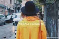 weekly-reads-8-bloggerissa
