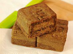 Recetas Mauricio Asta | Mis brownies rápidos | Utilisima.com