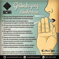 Allah Quotes, Muslim Quotes, Quran Quotes, Faith Quotes, Life Quotes, Hijrah Islam, Islam Religion, Reminder Quotes, Self Reminder