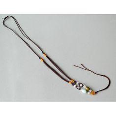 Ocarina neckstrap