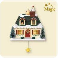 UP ON THE HOUSETOP 2007 HALLMARK KEEPSAKE ORNAMENT QXG7227 by Hallmark, http://www.amazon.com/dp/B0011DT23Q/ref=cm_sw_r_pi_dp_TN29qb0RH4YPF