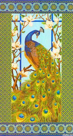 Peacock's Garden: Illustrations  http://peacocksgarden.blogspot.com/2012/02/peacocks-illustrations.html