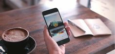 Assembly for iOS is a graphic design app for beginners and pros alike