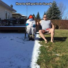 Why are these photos funny? This is one of the biggest most hilarious pictures collection for you. These funny photos Humour Canada, Canada Funny, Canada Eh, Canadian Memes, Canadian Things, Canadian Humour, Canadian Facts, Canadian Culture, Best Funny Pictures