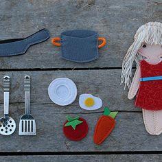 playset-cooking-sq.jpg (600×600)