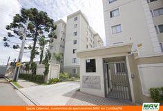 O Spazio Cabernet é um condomínio da MRV em Curitiba/PR.O empreendimento conta com 112 apartamentos de 2 dormitórios com ou sem suíte e 3 dormitórios com suíte, vaga de garagem e opção por cobertura duplex. Atendimento online 24h. Consulte valores e formas de financiamento. Por aqui, você poderá até agendar uma visita ao local. Acesse: http://imoveis.mrv.com.br/?fbx=1.