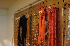 #jewelry #storage