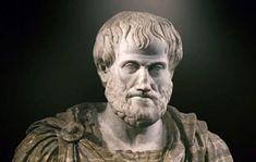 Ο Αριστοτέλης είχε Ανακαλύψει τη Θεωρία της Σχετικότητας, χιλιάδες χρόνια πριν τον Einstein;
