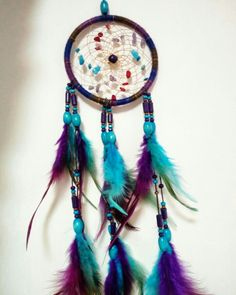 Large pretty dream catcher is available at Department Golden Pineapple Please PM/emails us for further info Diy Workshop, Dream Catchers, Holiday Travel, Indian Fashion, Bohemian Style, Pineapple, Chokers, Necklaces, Concept