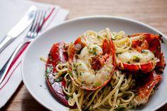 Amali Restaurant and Bar NYC | Brunch