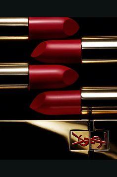 Yves Saint Laurent Love