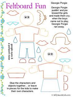 GirlBoy-Georgie.gif - 61762 Bytes