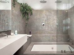 Tiles For Small Bathrooms