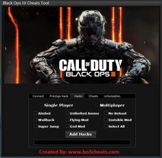 call of duty black ops 3 cheats Best Tents For Camping, Cool Tents, Auto Like Instagram, Cod Black Ops 3, Dragon City, Call Of Duty Black, Content Marketing Strategy, New Pins, The Prestige