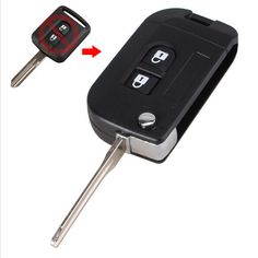 Find More Tire Pressure Alarm Information about Flip Folding Remote Key Shell Car Case Fob Cover for Qashqai Nissan Micra Navara Almera Note 2 Buttons With LOGO Free Shipping,High Quality car wash pressure washer psi,China car holder for ipod Suppliers, Cheap button cell from Taizhou Luqiao Tongda Lock Service Shop on Aliexpress.com