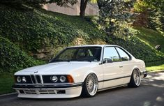 BMW E24❤️️️時代はfacebook⇒tsu(スー)へ! facebookの10倍速度で急増中! ★やってるだけで必ず稼げる!と全世界大注目★ 今すぐ登録!! ⇒ https://www.tsu.co/mariahoshino75 ❤️️️❤️️️ ❤️️️❤️️️❤️️️ The time is to tsu (Sue) from facebook! tsu is increasing rapidly by the degree of 10X of facebook! ★The world pays attention to tsu★ Please register right now!! ⇒..