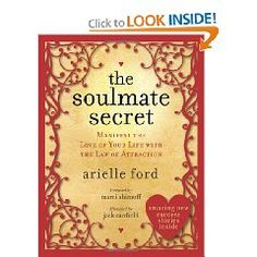 Whatever stage you are at in the twin flame relationship, these 40 twin flame quotes will fire your soul and touch your heart. This wondrous union is sought. I Love Books, Good Books, Twin Flame Quotes, Twin Flame Relationship, Dating Book, Wealth Affirmations, Twin Souls, Your Soul, Life Partners
