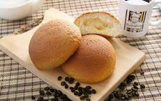Harga Roti Boy Terbaru