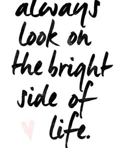 cute quotes & 100 Inspirational and Motivational Quotes of All Time! - most beautiful quotes ideas Short Quotes, Cute Quotes, Happy Quotes, Words Quotes, Positive Quotes, Motivational Quotes, Inspirational Quotes, Happiness Quotes, Sayings