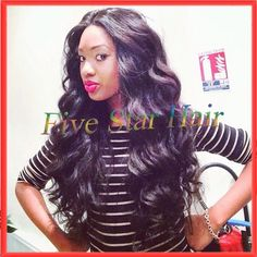 Find More Wigs Information about 150 density remy full lace wigs glueless malaysian virgin human hair body wave silk top full lace wigs with natural hairline,High Quality lace wig sale,China wig world Suppliers, Cheap wig front lace from Five star human hair products store  on Aliexpress.com