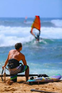 Delmarva Board Sport Adventures can assist you with your DAKINE needs. Check us out in Rehoboth Beach, DE and we'll get you set up with what you need!