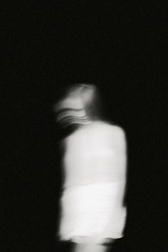 Anton Östlund Blurred Motion