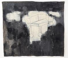 Sharon Butler, Gas Grill (Floodlight), 2014