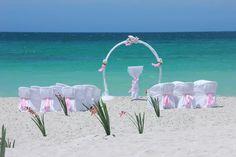 Ocean Veradero Cuba - Our Wedding April 2015 Cuba, Our Wedding, Ocean, Places, Lugares, Sea, The Ocean, Kobe