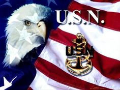 united states navy proudly be serving July 2 2013 Military Cross, Navy Military, Military Wife, Military Families, Go Navy, Navy Man, Navy Chief Anchor, Navy Sister, Joining The Navy