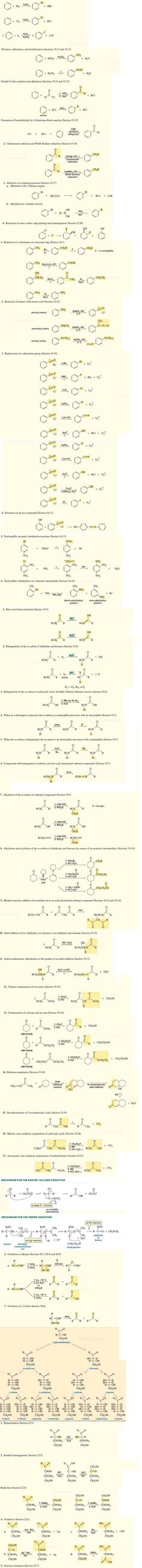 Chemistry                                                       …