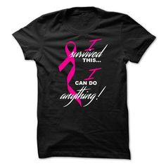 nice I survived Cancer Check more at http://9names.net/i-survived-cancer/