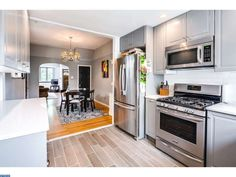 1314 Castle Ave, Philadelphia, PA 19148. 3 bed, 1 bath, $339,000. Welcome to one of Ea...