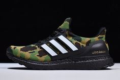 348302d693842 59 Best adidas Ultra Boost images in 2019