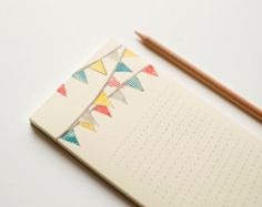 Items I Love by Kitty on Etsy