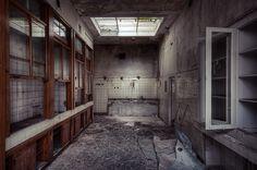contaminant   Flickr - Photo Sharing!