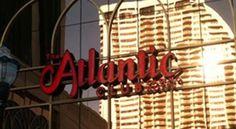 Das Atlantic Club Casino New Jersey wurde von Seiten der Rational Group, dem Betreiber der bekannten Webseite PokerStars, angeklagt. Sie Klage bezieht sich auf ein Kündigungsschreiben, welches die Rational Group laut Medienberichten von dem Casino erhalten haben soll.