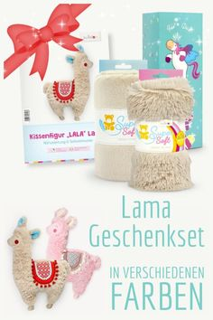 You searched for Lama Geschenkset Activities For 2 Year Olds, Llama Alpaca, Unicorn Gifts, Diy Pins, Embroidery For Beginners, Cute Baby Animals, Pattern Paper, Diy Clothes, Couture