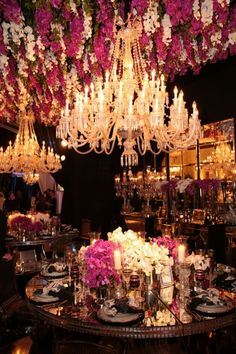 As cinco tendências de casamento para 2016 | Casamentos e festas | Viver Bem- Jardim Aéreo