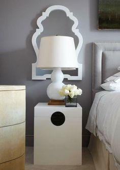 Ritz-Carlton Showcase Apartment by Samantha Todhunter | Traditional Home