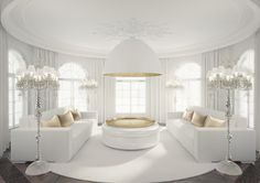 Interior design project. More inspirations at http://memoir.pt/inspirations/