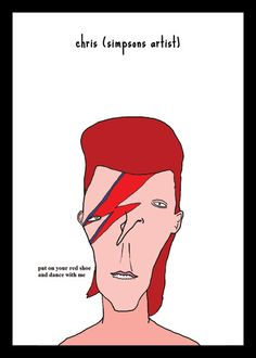 Cursed Images Discover David Bowie (Saggy Stardust) Pictures That I Gone And Done David Bowie (Saggy Stardust) Chris Simpsons Artist, Secret Meme, Ayyy Lmao, Clip Frame, Snapchat Stickers, Dance Humor, Dazed And Confused, Ziggy Stardust, Quality Memes