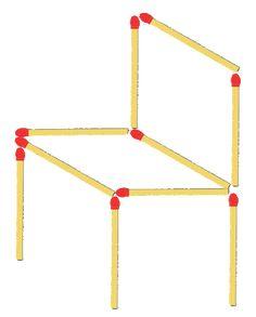 Math For Kids, Line Chart, Clothes Hanger, 2d, Note Cards, Child, Coat Hanger, Clothes Hangers, Clothing Racks